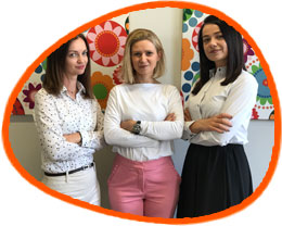 IDEA HR Group Szczecin